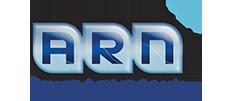 Arab Radio Network