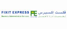 Fixit Express