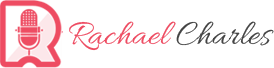 Rachael Charles