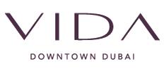 Vida Hotel & Resorts
