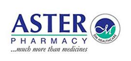 Aster Clinics